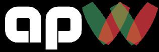 APWake Logo